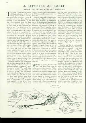 December 4, 1943 P. 64