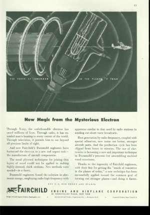 December 4, 1943 P. 82