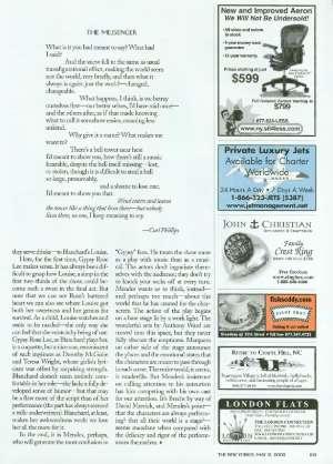 May 12, 2003 P. 103