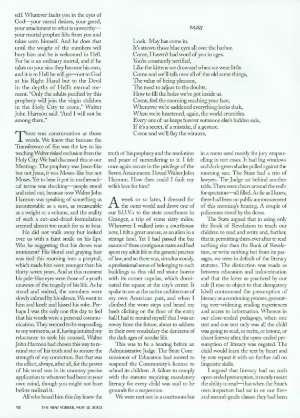May 12, 2003 P. 92