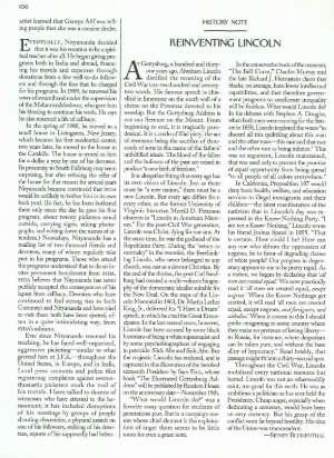 November 14, 1994 P. 106