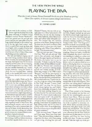 November 14, 1994 P. 110