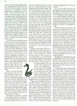 November 14, 1994 P. 115
