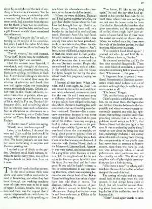 November 14, 1994 P. 116