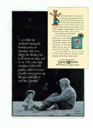 November 14, 1994 P. 125