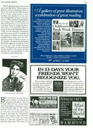November 14, 1994 P. 145