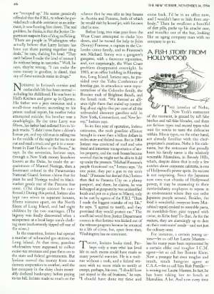 November 14, 1994 P. 46