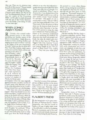 November 14, 1994 P. 48