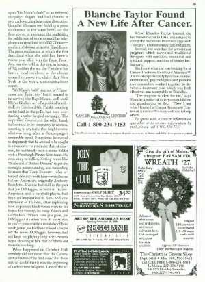 November 14, 1994 P. 50