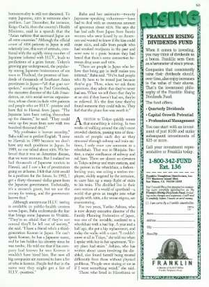 November 14, 1994 P. 62