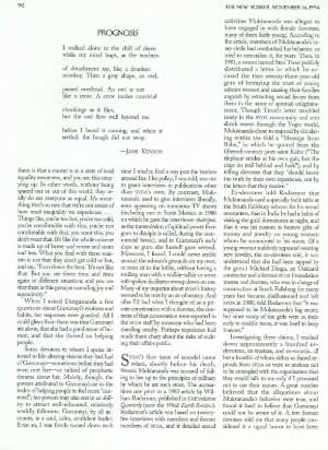 November 14, 1994 P. 96