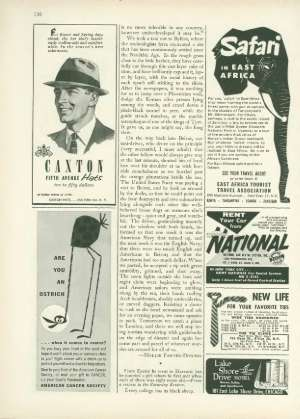 March 24, 1956 P. 137
