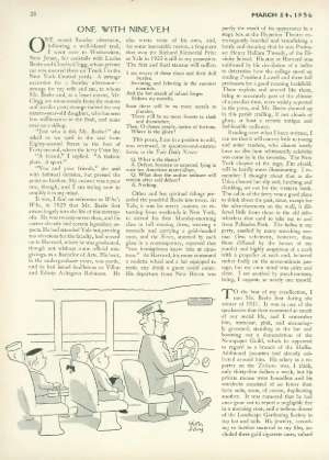 March 24, 1956 P. 28