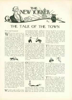 September 6, 1930 P. 11