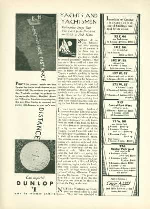 September 6, 1930 P. 42