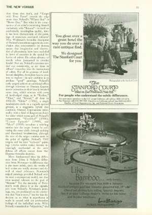June 20, 1977 P. 98