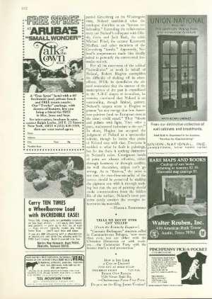 June 20, 1977 P. 103