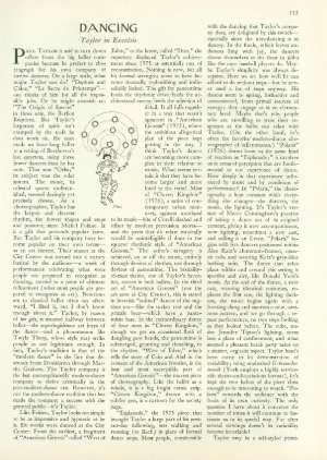 June 20, 1977 P. 113