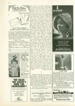 June 20, 1977 P. 115