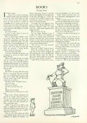 June 20, 1977 P. 116
