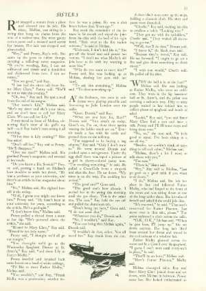 June 20, 1977 P. 31