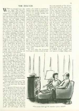 June 20, 1977 P. 33
