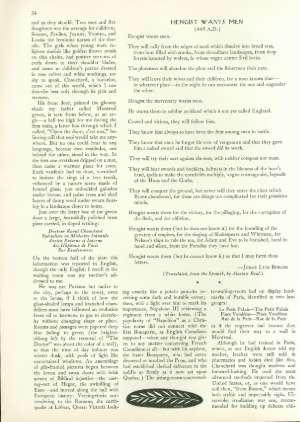 June 20, 1977 P. 34
