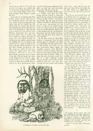 June 20, 1977 P. 43