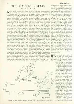 June 20, 1977 P. 90