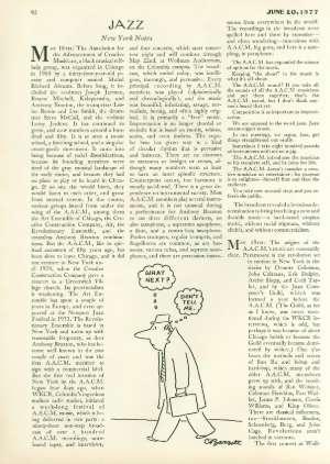 June 20, 1977 P. 92