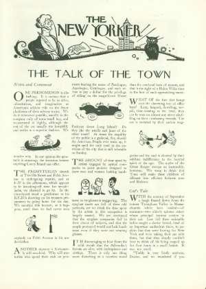 September 11, 1926 P. 17