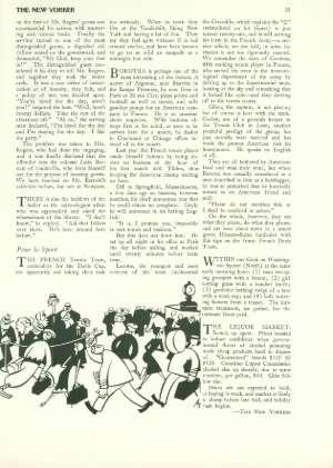September 11, 1926 P. 21