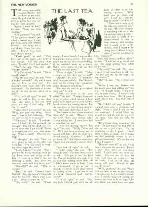 September 11, 1926 P. 23