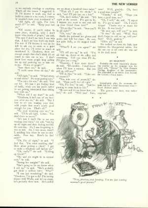 September 11, 1926 P. 25