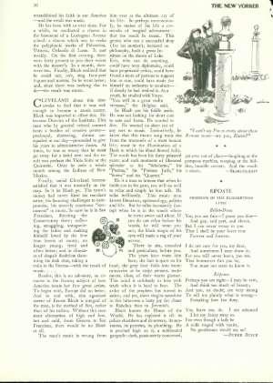 September 11, 1926 P. 26