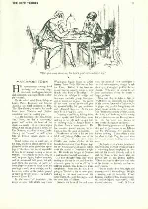 September 11, 1926 P. 30