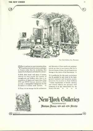 September 11, 1926 P. 34