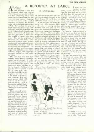 September 11, 1926 P. 36