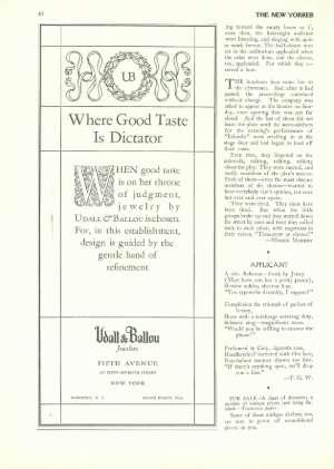 September 11, 1926 P. 40