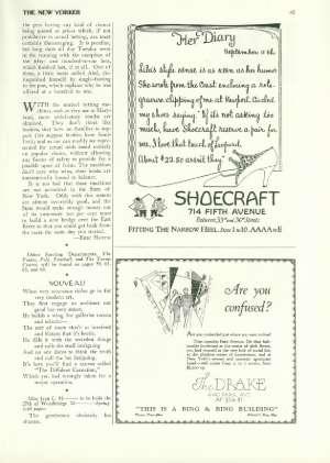 September 11, 1926 P. 45