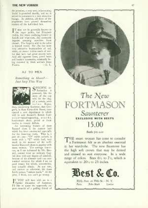September 11, 1926 P. 46