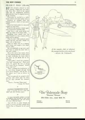 September 11, 1926 P. 51