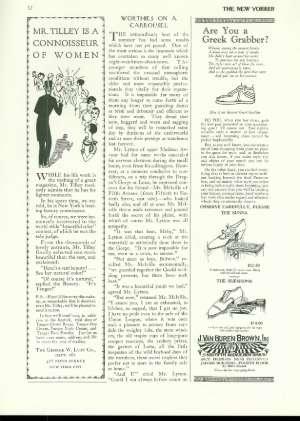 September 11, 1926 P. 52