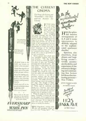September 11, 1926 P. 55