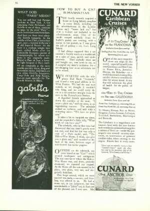 September 11, 1926 P. 56