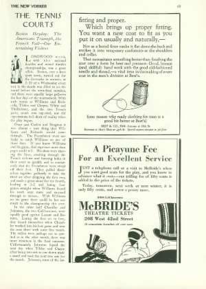 September 11, 1926 P. 68