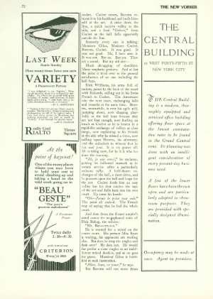 September 11, 1926 P. 73