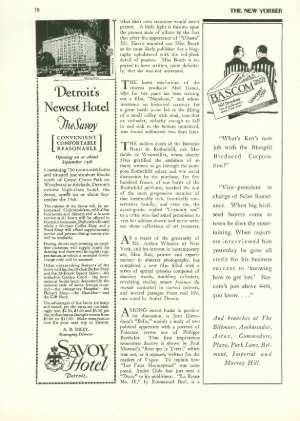 September 11, 1926 P. 79