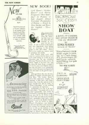 September 11, 1926 P. 84