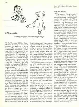 August 2, 1993 P. 25